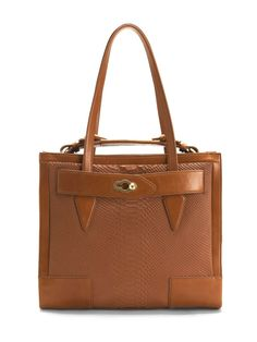 roma shoulder bag by PLV - classic