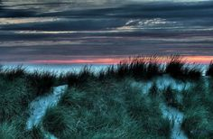 RLSoaper - llbwwb: Ocean Grays by Sergei Stafei