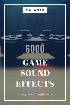 Thousands sounds for any kind of game or app or any kind of use + funny cartoon sounds + cool music game tracks Game Sound Effects, Cartoon Sound, Types Of Video Games, Sound Studio, Retro Arcade, Audio Sound, Nature Sounds, Different Games, Music Games
