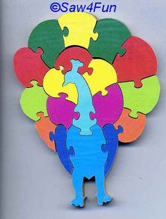 scroll saw patterns - Google Search