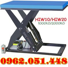 Your share text Drafting Desk, Decor, Decoration, Decorating, Drawing Board, Deco
