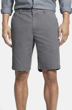 Bonobos Washed Chino Shorts (9 Inch)