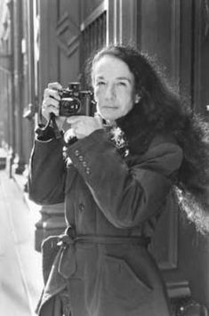 """""""Mary Ellen Mark has achieved worldwide visibility through her numerous books, exhibitions and editorial magazine work. She is a contributing photographer to The New Yorker and has published photo-essays and portraits in such publications as LIFE, New York Times Magazine, Rolling Stone, and Vanity Fair. For over four decades, she has traveled extensively to make pictures that reflect a high degree of humanism."""" #photography"""