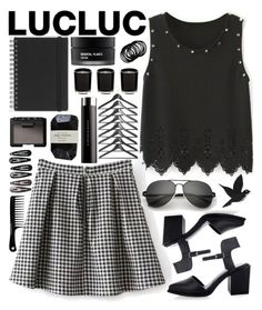 """the back to school tag 