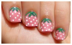 Good Nail Designs For Short Nails Cool Nail Art Designs For Short Nails