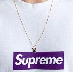 SupremexPlayboy