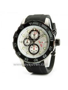 Reloj_Oficial_Athletic_Club_RE01AC02F