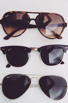 f1cc758b91 Ray Ban Glasses 2015 Discover and fashion