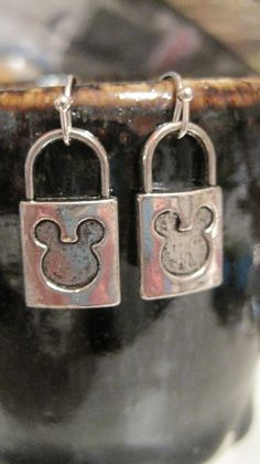 Mickey Lock