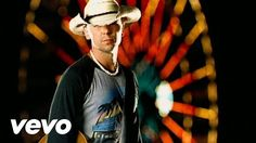 I don't see how You could be anything but Mine.  #timing #mine #love Kenny Chesney - Anything But Mine