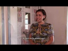Museums under the spotlight - Bran Castle Museums, Spotlight, Castle, Youtube, Women, Fashion, Moda, Fashion Styles, Castles