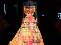 Galaxy wedding - Bing images