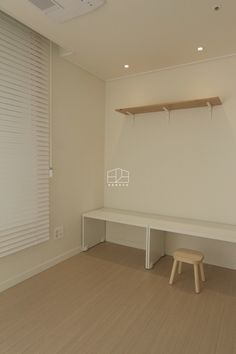 [안산 인테리어] 대우 푸르지오 레이크타운 25평 아파트 인테리어_이사 전 : 네이버 블로그