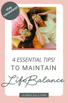 Life balance for You may not be life balance for someone else. This is important because we can't copy someone else's life balance based on what they do. Your gauge is your feelings. Right now you may feel overwhelmed and stressed out. That's not life balance, right? #newlightpodcast #ulrikasullivan #spirituallifecoach #lifebalance Spiritual Coach, Spiritual Guidance, Spiritual Life, Positive Motivation, Morning Motivation, Positive Mindset, Life Coaching Tools, Online Coaching, Meditation Benefits
