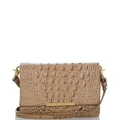 Loving this design, especially for traveling! Hudson Convertible<br>Cashmere Melbourne