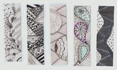 bookmarks2 | by Jo in NZ