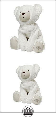 TARTINE ET CHOCOLAT - Ours Prosper - Marfil, 60 cm  ✿ Regalos para recién nacidos - Bebes ✿ ▬► Ver oferta: http://comprar.io/goto/B016LI2JLC