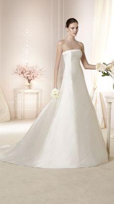 White One, robe de mariée white One, robe de mariée white One quimper, robe de mariée quimper