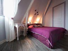 location-insolite-pigeonnier-basse-normandie-manche-SERVON-50170-244