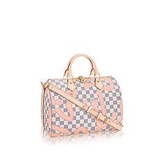07e5850410b75 Handtaschen-Neuheiten - Kollektion für Damen. NeuheitenHandtaschenLederDamenLouis  Vuitton ...