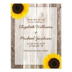 >>>best recommended          	Sunflower Rustic Barn Save the Date Announcement           	Sunflower Rustic Barn Save the Date Announcement Yes I can say you are on right site we just collected best shopping store that haveDiscount Deals          	Sunflower Rustic Barn Save the Date Announcemen...Cleck Hot Deals >>> http://www.zazzle.com/sunflower_rustic_barn_save_the_date_announcement-161279056532901879?rf=238627982471231924&zbar=1&tc=terrest