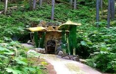 Add a little touch of magic to your hike (or forest bathing session) with these whimsical trails in BC that are straight out of a fairytale. Forest Sounds, Popular Tree, Kids Nursery Rhymes, Forest Bathing, Forest View, Home On The Range, Forest Garden, Instagram Worthy, Vancouver Island