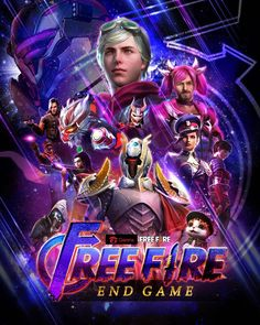 Free Fire Personagens Wallpapers para Celular e PC – Best of Wallpapers for Andriod and ios Iphone Wallpaper Black, Joker Hd Wallpaper, 4k Wallpaper For Mobile, Phone Wallpaper Images, Joker Wallpapers, Gaming Wallpapers, Galaxy Wallpaper, Cool Wallpaper, Cute Wallpapers