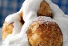 Kategória: túrógombóc. 219 recept. Legnépszerűbb receptek: Habkönnyű túrógombóc, Túrógombóc 16. - főzés nélkül, Könnyű és puha túrógombóc, Túrógombóc Ágica konyhájából, Túrógombóc 3. Baked Potato, Camembert Cheese, Baking, Ethnic Recipes, Food, Bakken, Essen, Meals, Backen