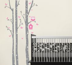 Click Here to Get Nursery Stickers from $29 and $10 DISCOUNT for new user  Decdecals.com