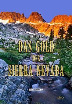 »»» Im Mittelpunkt des Romans von Thomas Schmidt steht der kaliforn. Goldrausch    #leseprobe