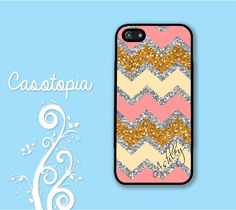 (Not real glitter)    Protective cases for:  Apple iphone 4 4S - iphone 5 5S  Samsung galaxy S3, galaxy S4 HTC One X iPad 2, iPad 3, iPad 4 and iPad