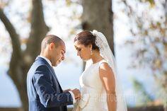 Eugenia e Miguel -