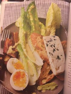 ceasar salad dressingthe barefoot contessa | gardening