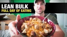 Gain Muscle Naturally: Meal Prep for Bodybuilding: Get Easier Muscle Gain...