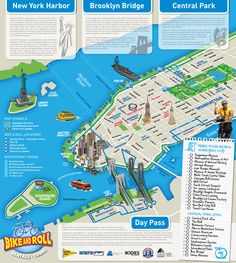 new york map new york 101