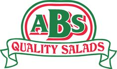 Alan Baybutt & Sons, Lancashire, ENG,