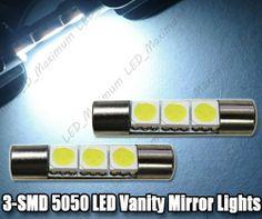 http://criminaldefensetip.com/led-maximum-2-pcs-xenon-white-3smd-6641-led-bulbs-for-car-vanity-mirror-lights-sun-visor-lamp-110-p-740.html