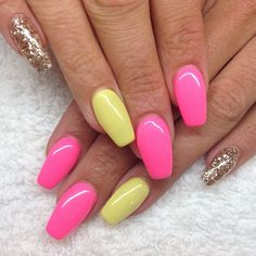 amourbeautylounge | Instagrin