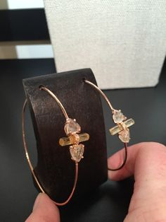 jacquie aiche earrings