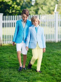 designer-kids-wear-shopping-boys-2016-blazer-linen-oscar-de-la-renta