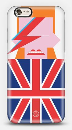 Meet Simple People at Casetify, our new favorite cool smart phone cases featuring modern art interpretations of the coolest pop culture icons. Slim Iphone Case, Iphone Wallet Case, Cool Phone Cases, Iphone Case Covers, Iphone Cases Disney, 5c Case, Gadgets And Gizmos, Tech Accessories, Simple