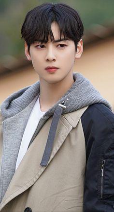 Cute Korean Boys, Korean Men, Korean Star, Korean Male Actors, Handsome Korean Actors, Lee Dong Min, Lee Dong Wook, F4 Boys Over Flowers, Cha Eunwoo Astro