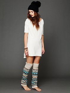 Get comfy. http://www.freepeople.com/whats-new/cutwork-french-terry-tee/