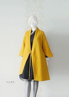Look Fashion, Unique Fashion, Korean Fashion, Fashion Outfits, Fashion Design, Womens Fashion, Classy Outfits, Cool Outfits, Casual Outfits