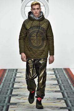 Astrid Andersen - Luxury Wools, Denims Linton Tweeds (1)