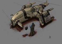 spaceship_design_by_Davver.jpg (1913×1363)