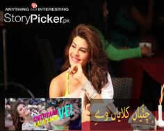 Came across this song on radio and simply loved it but its treat to watch on video …