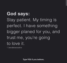 Bible Verses Quotes, Faith Quotes, Me Quotes, Positive Affirmations, Positive Quotes, God Prayer, Quotes About God, Words Of Encouragement, Spiritual Quotes