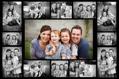 Online collage maker - free and easy! Free Collage, Collage Making, Collage Frames, Collage Ideas, Family Collage, Family Photo Collages, Family Photos, Photo Collage Design, Photo Collage Template