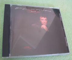 Hits: Gary Morris CD #ProgressiveCountry